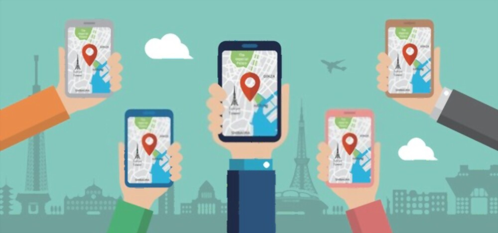 3 Ways to Rank Higher on Google Maps in 2021